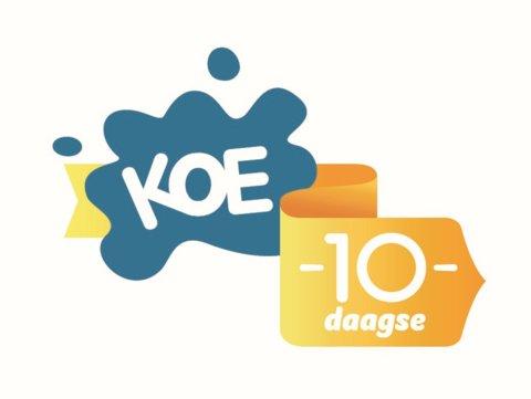 KOE-10-daagse