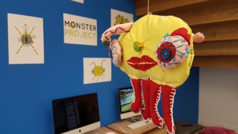 Monsterproject 5.jpg